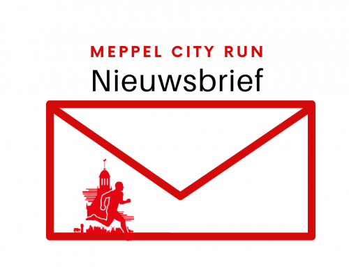 Nieuwsbrief 2